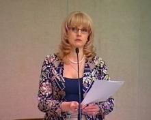 Лицензирование врачей в России