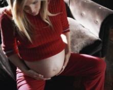 The Lancet против домашних родов