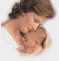 Пособия матерям-одиночкам в 2010 году