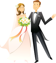 Невеста судится с бывшим женихом