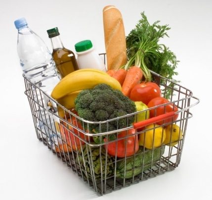 Питание при болезнях желудка