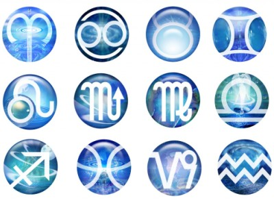 Какие бывают гороскопы