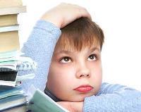 Как научить ребенка писать сочинение