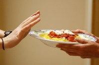 Какие бывают последствия диет