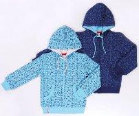 Стильная детская одежда в магазинах