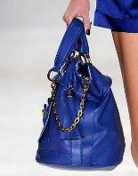 Что скрывает женская сумка
