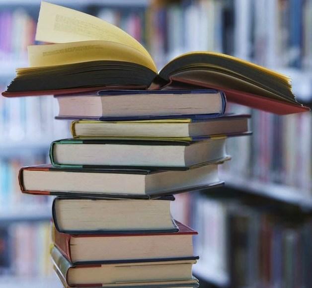 Какие книги покупать детям