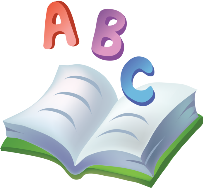 Как научить детей английскому языку