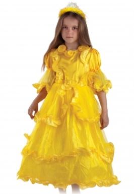Как выявить желтуху у ребенка