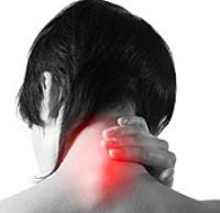 Ригидность мышц шеи у ребенка