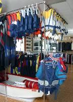 Как купить детскую одежду дешево