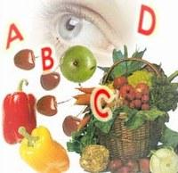 Признаки авитоминоза у детей