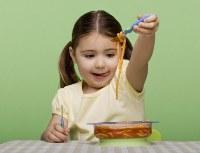 Польза супов для детей