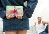 Что подарить мужу на юбилей