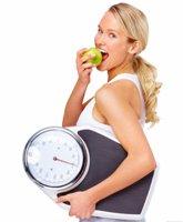 Как похудеть после родов наверняка