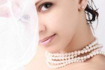 Какая бижутерия подойдет невесте