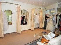 Свадебные салоны Москвы