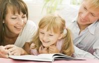 Интересное для родителей школьника