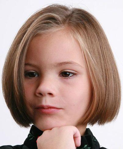 24092011 2 Чи варто віддавати дитину в дитячий садок