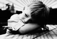 Что такое аутизм у ребенка