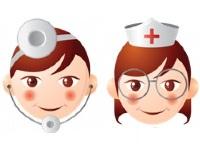 Домашние роды. Мнение врачей.