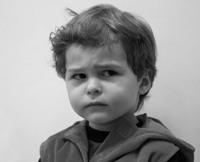 Физиологический фимоз у детей