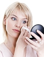 Как следить за кожей лица дома