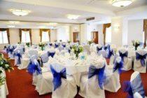 Как выбрать ресторан на свадьбу?
