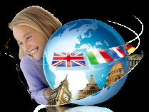 Какой иностранный язык учить ребенку
