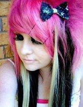 Можно ли ребенку красить волосы