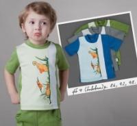 Какую одежду носить в детском саду