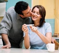 Основные вопросы при планировании беременности