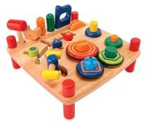 Развивающие игрушки в интернет-магазине