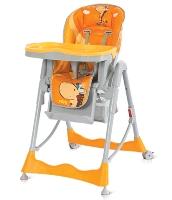 Хороший стульчик для кормления