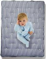 Выбор хорошего матраса для ребенка