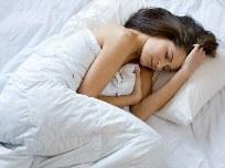 Значение женских снов