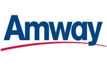 Чем хороша косметика Amway