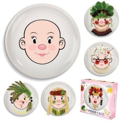 Какой должна быть детская посуда