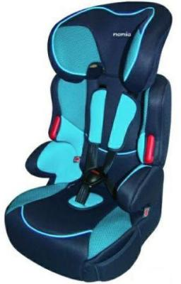 Детские автомобильные кресла