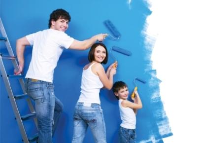 Кредитная программа Молодая семья в Сбербанке