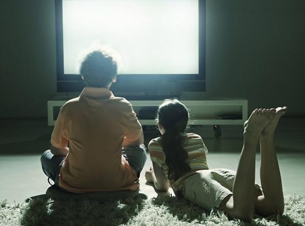 Какие фильмы скачать ребенку