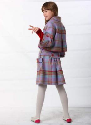 Современная одежда для подростков