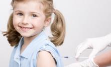 Анализы при поступлении ребенка в детсад