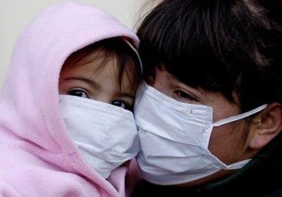 Чем страшен грипп