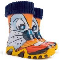 Покупка детской обуви в интернете