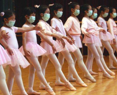 Кому опасен грипп