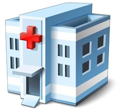 Преимущества частных детских поликлиник Москвы САО над государственными