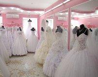 Чем хорош свадебный интернет салон