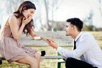 Как заставить жениха сделать предложение?
