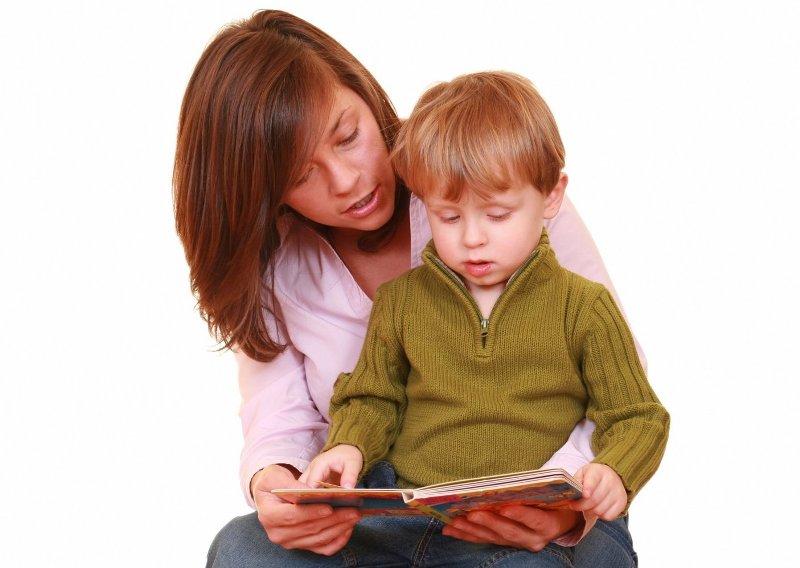 Когда ребенку требуется помощь в учебе